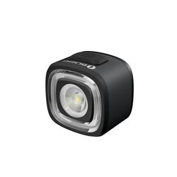 OLIGHT Fahrradbeleuchtung RN 120 LED Fahrradrücklicht 120 Lumen, USB Wideraufladbare LED Fahrradbeleuchtung, 260° Sichtwinkelstrahlung Wasserdicht IPX6