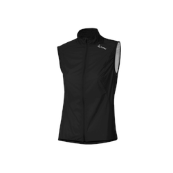 W Bike Vest WPM Pocket