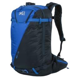 Millet - Neo 30 Abyss/Orion Blue - Ski / Snowboard Rucksäcke