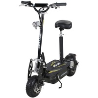 eFlux Freeride 1000 Watt