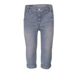 lief! Girls Jeans moonlight blue