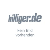 Russell Hobbs Glass 21600-57