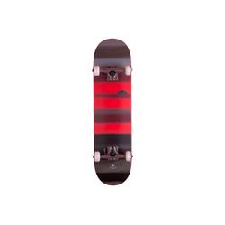 Globe Skateboard G1 Full On 8.0