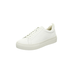 Sneakers Vagabond weiß