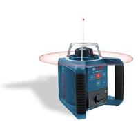 Bosch GRL 300 HV inkl. RC 1 + LR 1 + WM 4