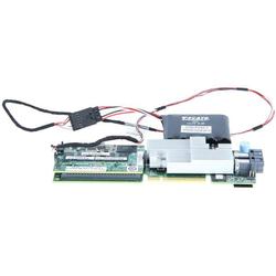 Cisco - UCSC-MRAID12G-1GB - Cisco RAID Controller-Cache-Speicher - 1GB