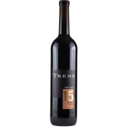 Trenz Pinot Noir Barrique trocken
