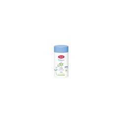 TÖPFER Babypuder mit Bio-Calendula 75 g