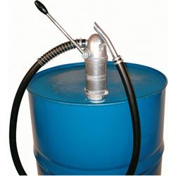 Fasspumpe ohne Schlauch K 10 C Saugrohr 840 mm