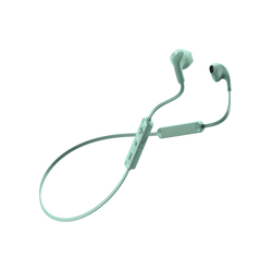 Fresh 'n Rebel Flow Wireless In-ear Kopfhörer, Misty Mint