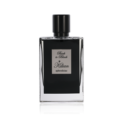 Kilian Back to Black Eau de Parfum 50 ml