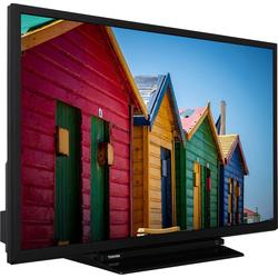 Toshiba 32L3963DA LED-Fernseher (80 cm/32 Zoll, Full HD, Smart-TV)