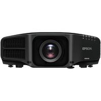 Epson EB-G7905U 3LCD