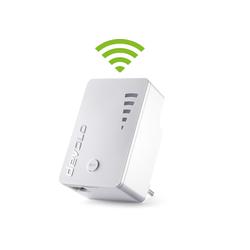 DEVOLO WiFi Repeater ac WLAN-Repeater
