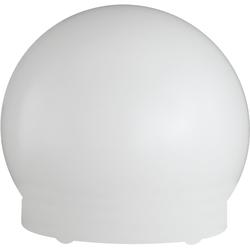 WOFI Außen-Stehlampe LUA