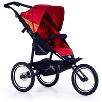 TFK Joggster Sport 2 Tango red