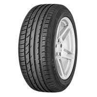 Continental ContiPremiumContact 2 205/55 R16 91H