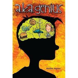 A.k.a. Genius
