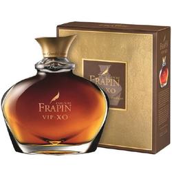 Cognac Frapin VIP X.O.