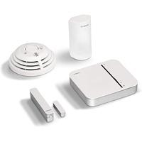 Bosch Starter-Paket Sicherheit 8-750-000-006