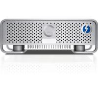 GTECH G-DRIVE Thunderbolt 4TB USB 3.0 (0G03051)