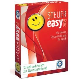 Akademische AG SteuerEasy 2019 DE Win