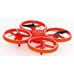 Carrera® RC-Quadrocopter Carrera® 2,4GHz Motion Copter