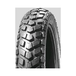 Motorrad, Quad, ATV Reifen HEIDENAU 120/70 B19 60 T TL K60 SCOUT M+S