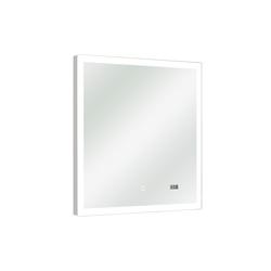 Pelipal Spiegel 980.837022, inklusive Uhr