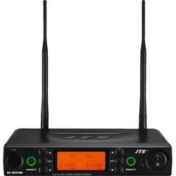 JTS RU-8012DB/5 Funkempfänger