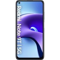 Xiaomi Redmi Note 9T 64 GB nightfall black