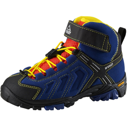 McKinley Kinder Outdoorschuhe M Outdoorschuh 38