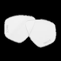 Opt. Glas MC-7500 Negativ 4.5