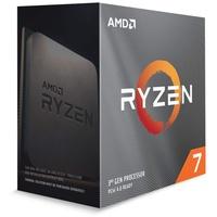AMD Ryzen 7 3800XT 3,9 GHz