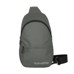 Travelite Travelite Basics Umhängetasche 29 cm