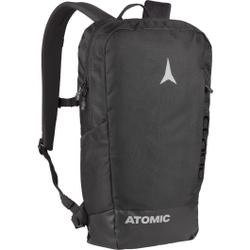 Atomic - Bag W Piste Pack Clo - Ski / Snowboard Rucksäcke