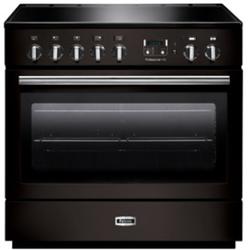Professional+ FX Range Cooker Standherd 90 cm mit großem Backofen