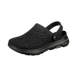 Skechers GO WALK 5 Clogs Clog schwarz 42