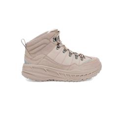 UGG UGG Hiker Weather Boot Sneakerboots 40
