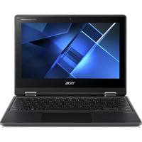Acer TravelMate Spin B3 TMB311RN-31-C0X5