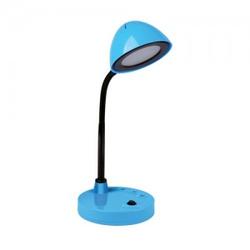 Schreibtischlampe RONI LED BLUE IDEUS 8732