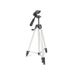 nedis Neigefunktion - Max. 3 kg - 127 cm Kamerastativ