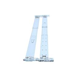 HP - 663476-B21 - HP 2U Friction Gen8 Rail FIO Kit