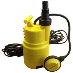 Mauk Schmutzwasserpumpe 250W