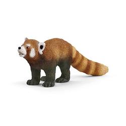 Schleich® Wild Life 14833 Roter Panda Figur