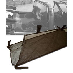 Windschott VW Golf 1