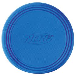 Nerf Dog Gummi Frisbee