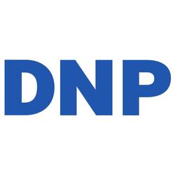 DNP Mediaset für DS 820 Drucker A4 SD für 2x 110 Prints