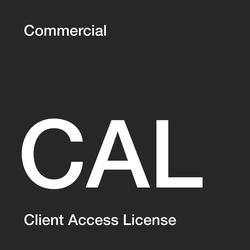 Microsoft Windows RDS 2019 User CAL für Windows