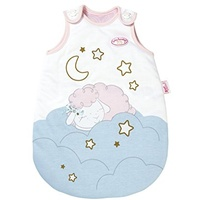 Zapf Creation Baby Annabell Sweet Dreams Schlafsack (700075)